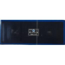 Petic Radial TGR144