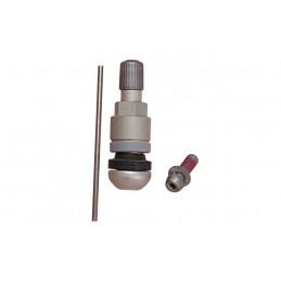 562-3942 Valva TPMS Pentru Senzor OEM