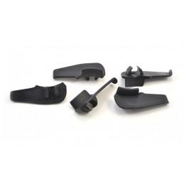 AM-SC-ST01 Protectie Cap Montare Sicam