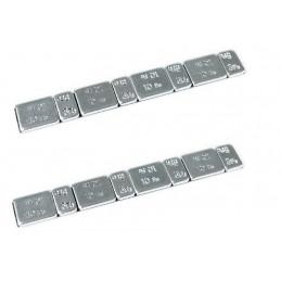 Contragreutati Adezive FE 60gr. 5x10
