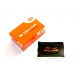 Petic Radial Prema Orange Pro120