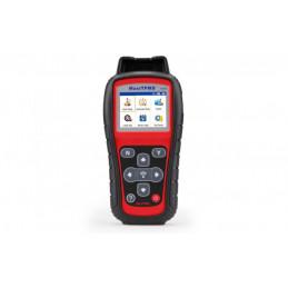 Tester Autel TS508 TPMS