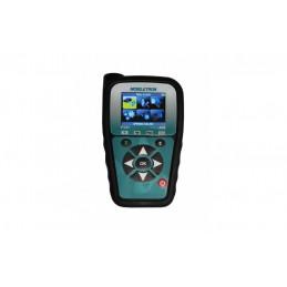 Mobiletron TPMS ATEQ PT47