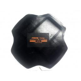Petic Diagonal Prema PBO 6