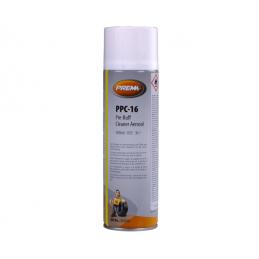 Spray Buffer Prema PPC-16