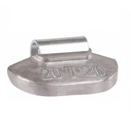 Contragreutati Standard 20gr.