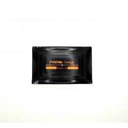 Petic Radial Prema Orange Pro120