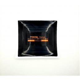 Petic Radial Prema Orange Pro125