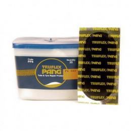 Petice Camera Pang PP8