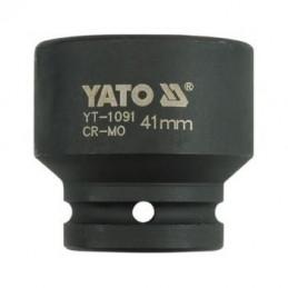 YT-1091 Cheie tubulara 3/4 41