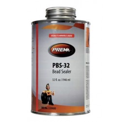 PBS-32 BEAD SEALER PREMA
