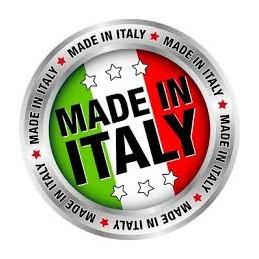 Cap Umflare Woonder Italy