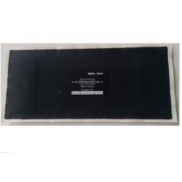 Petic Radial Prema Clasic PRN144