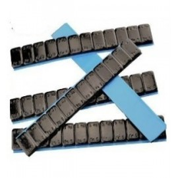 Contragreutati Adezive BLACK FE 60gr. 5x12