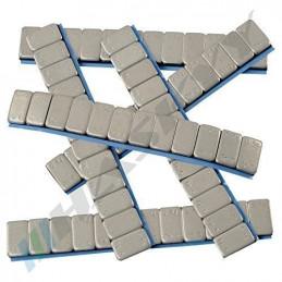 Contragreutati Adezive Plastificati 60gr. 5x12