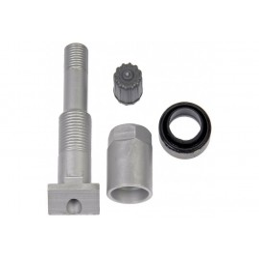 562-3907 Valva TPMS pentru senzor OEM - Conti / VDO TG1C