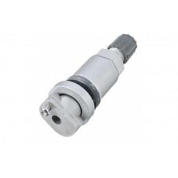 562-3901 Valva TPMS pentru senzor OEM - Siemens / VDO