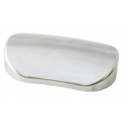 Profile din aluminiu - tip D