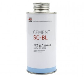Special Cement Tip-Top 225gr