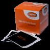 Petic Radial Prema Orange Pro115
